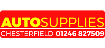 Autosupplies (Chesterfield) Ltd | Motor Factors